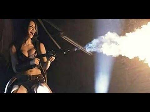 Xxx Mp4 Death Race 3 Music Video Skillet Monster HD 3gp Sex