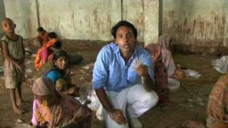 Women in Bangladesh convinced to smoke with false promises