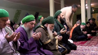 Dhikr and Sohbah - Who is the One Who Is Deprived
