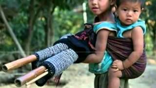 Chakma Gun ( চাকমা গান) ,,,,,,,, Maloy