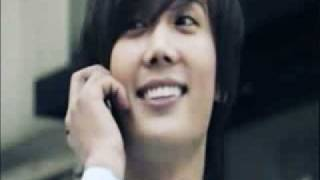 [Eng Sub] Call out to Park Jung Min on 2AM date