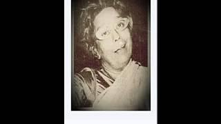 Shamshad Begum - Chun Chun Ke Laayi Hoon Main - Naqab (1955)