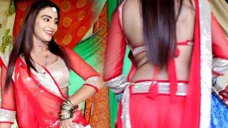 HD महीना रुकल बा  Mahina Rukal Ba $ Singer Raghuraj Singh KG Film Entertainment