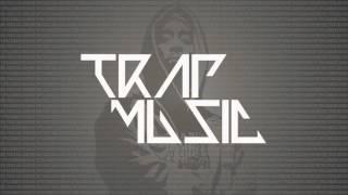 Wiz Khalifa - King Of Everything (Clips X Ahoy Remix)