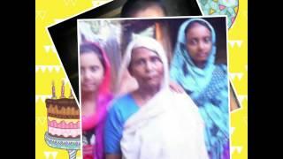 দিরাই করিমপুর 2016