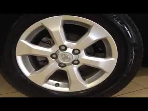2009 Toyota RAV4 4WD Limited Edition for sale at Sherwood Park Toyota Scion