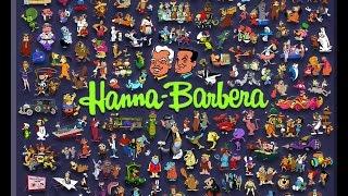 MIS FAVORITAS DE HANNA - BARBERA III