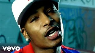 Chingy Featuring Tyrese - Pullin' Me Back