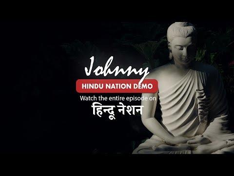 Xxx Mp4 Gautam Buddha Amp A Sex Worker Hindi Demo Reel Hindu Nation 3gp Sex