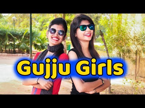 Xxx Mp4 Types Of Gujju Girl Pagal Gujju 3gp Sex