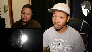 Mom reacts to Phora - My Story 🙏