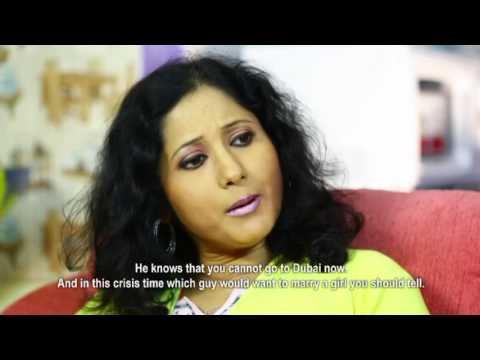 Bengali Short Film   Unwilling Sex   Short Films 2016   Susanta Paul Chowdhury   Agarwal Films   HD