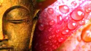 Suduaya - Freedom (ambient mix)