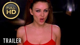 🎥 BEDAZZLED (2000) | Full Movie Trailer in HD | 1080p