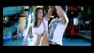 Ye Ho Piya Garva Lagaav Na Bhojpuri Hot Video Song Ft  Nirahua & Sexy Monalisa   YouTube