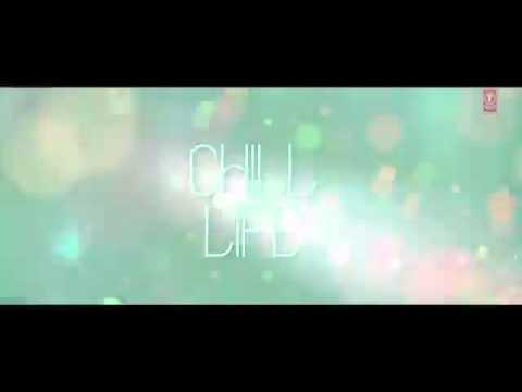 Xxx Mp4 Sanny Lion New Song 3gp Sex