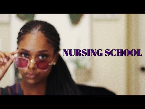 Xxx Mp4 A Black Girl In Nursing School Georgia Southern Jazmyn Glitzy 3gp Sex