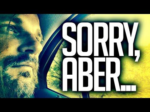 TUT MIR LEID, ABER...