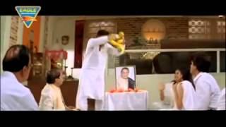 Bhavnao ko samjho Sunil Pal's Comedy film  51 comedian guinness book of world records 360p
