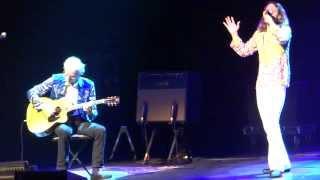 Yes Live 2013 =] Turn of the Century [= Verizon Theater - Grand Prairie, Tx - 3/21
