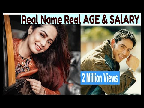 Xxx Mp4 CID सी आई डी Actors Real Name Real Age Par Day Salary Of Cid Actors 3gp Sex