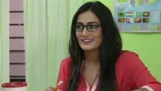 soja soja   Bangla Natok Funny Scene ( Thug মনা )