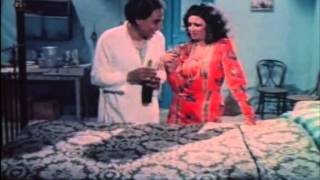 Al Halfout 1985 DVDRip