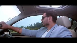 Bacha_-_prabh gill mp4 video song