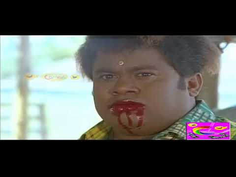 Goundamani Senthil Funny Comedy Video | Gounadamani Senthil Best Comedy | Goundamani Senthil Comedy