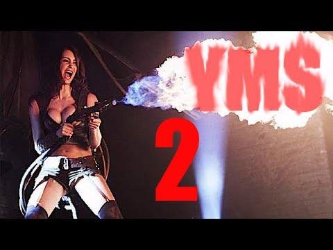 Xxx Mp4 YMS Death Race 3 Inferno Part 2 3gp Sex