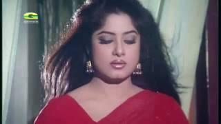 Monir Khan new hit songs 2017