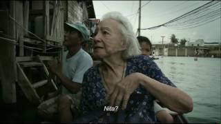 Rear Window - Pelikula Pilipino (Filipino Films): Brillante Mendoza