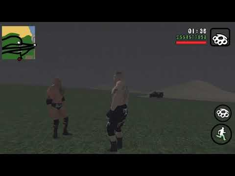 Xxx Mp4 Brock Lesnar Vs The Rock 3gp Sex