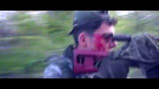 Snayper film OFFICIAL TRAILER HD