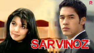 Sarvinoz (o'zbek film)   Сарвиноз (узбекфильм)