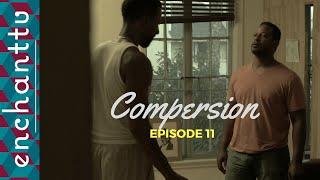 Compersion Episode 11: Take Flight