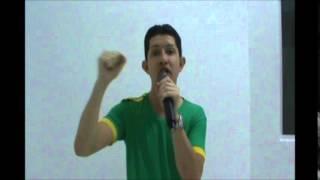 Música da Copa - Vai Brasil