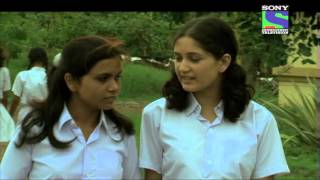 Crime Patrol - Episode 78