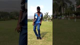 Ammadu let's do kumudu song dance perpomence