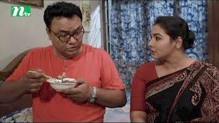 Bangla Natok - Songsar (সংসার) | Episode 67 | Arfan Nishu & Moushumi Hamid