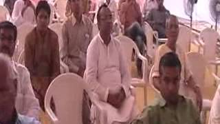 Maa Ashapura News May 22-2014 Chiyasar Jain Program