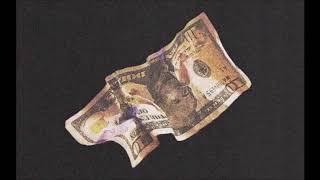 TUT - $leezy Money (Prod. Dave Sava6e x EY)