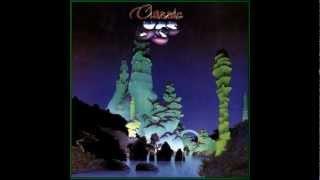 Yes - Classic Yes (Full Album)