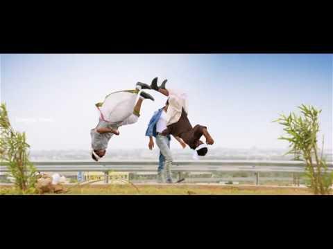 Bengal Tiger 2016 Hindi Dubbed Premier Zee Cinema 5th Jun 9PM   Wapsow Com