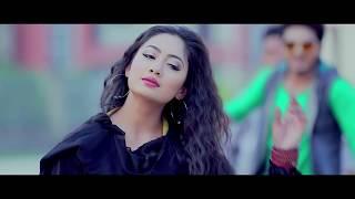 RUKSANA || Tilok Newar   Bonosree Saikia || Latest Assamese Song 2018