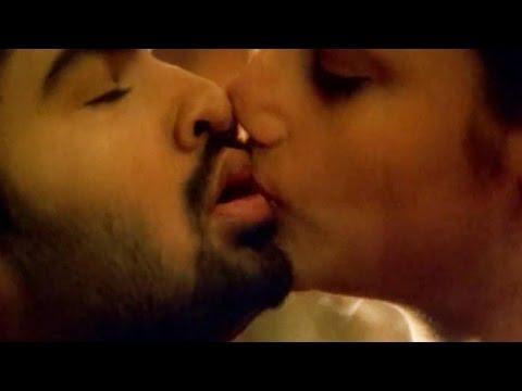 Xxx Mp4 7 G Brindhavan Colony Movie January Masam Video Song Ravi Krishna Sonia Agarwal 3gp Sex