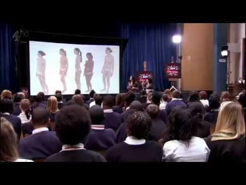 Xxx Mp4 The Sex Education Show Season 5 Episode 4 3gp Sex