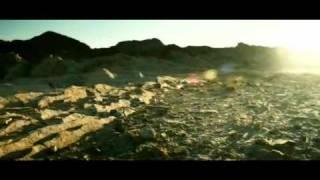 Viyou Uo Pasuwai Danenne-Sunil Edirisinghe