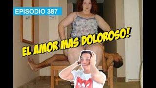 El Amor Duele!! Epic Fail!