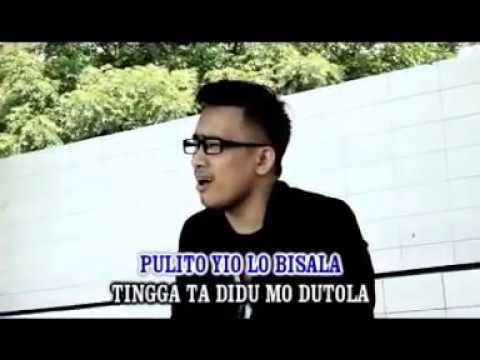 Lagu Gorontalo 2016 Lopotilibu